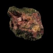 Rodonita Bruta Pedra Natural - 7117