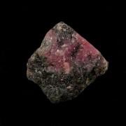 Rodonita Pedra Natural Bruta - 5347
