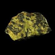 Serpentinita Pedra Natural Bruta - 5467