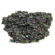 Silício Silex Pedra Natural Bruta
