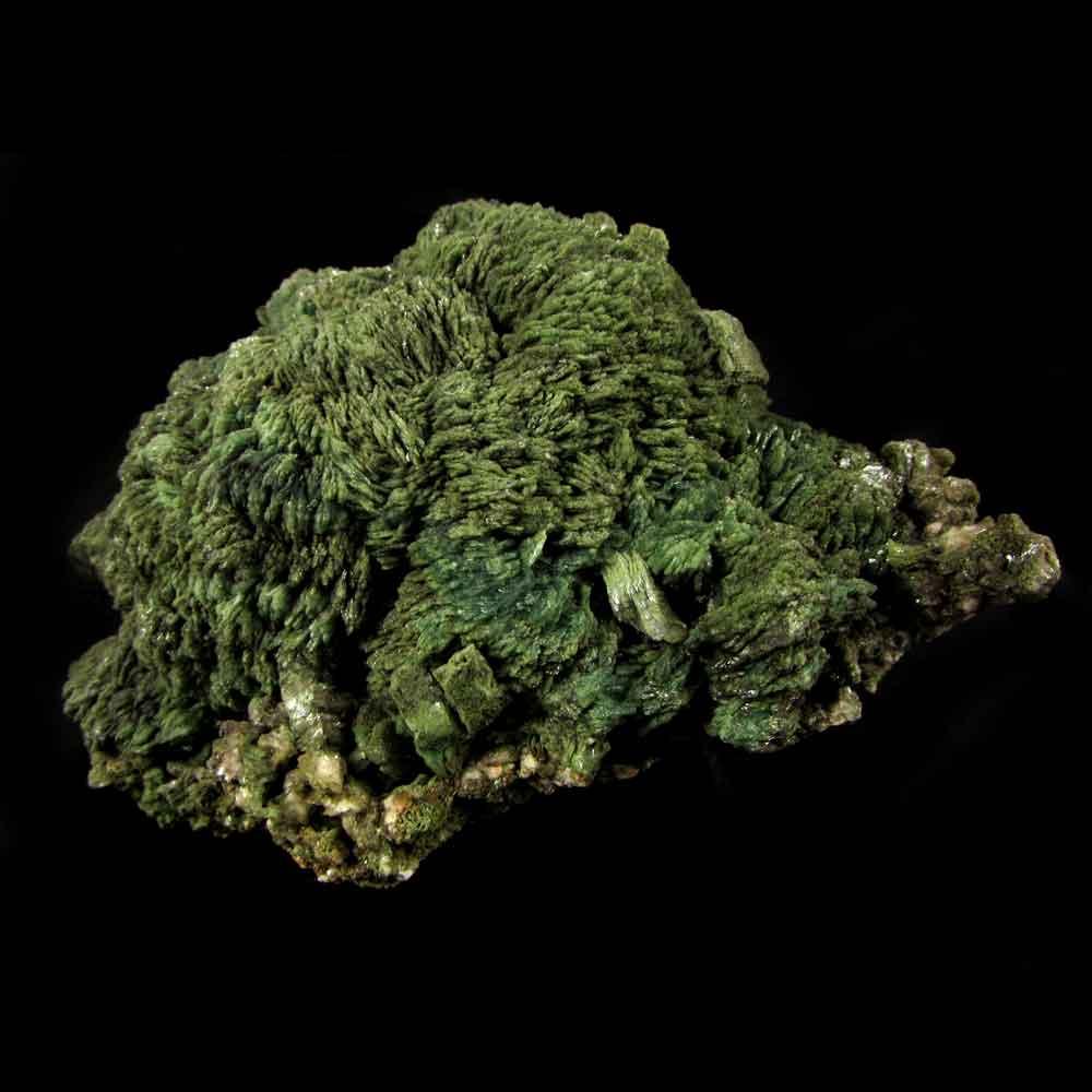 Apofilita Pedra Natural Bruta