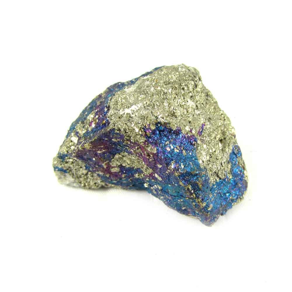 Bornita Bruta Pedra Natural - 4577