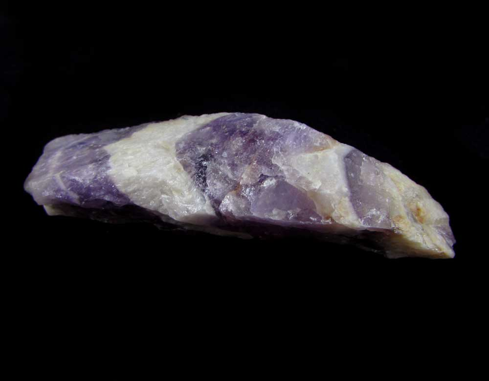 Cacoxenita Pedra Bruta