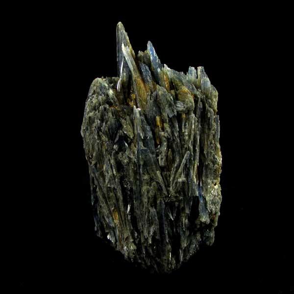 Cianita Azul Pedra Natural Bruta - 7021