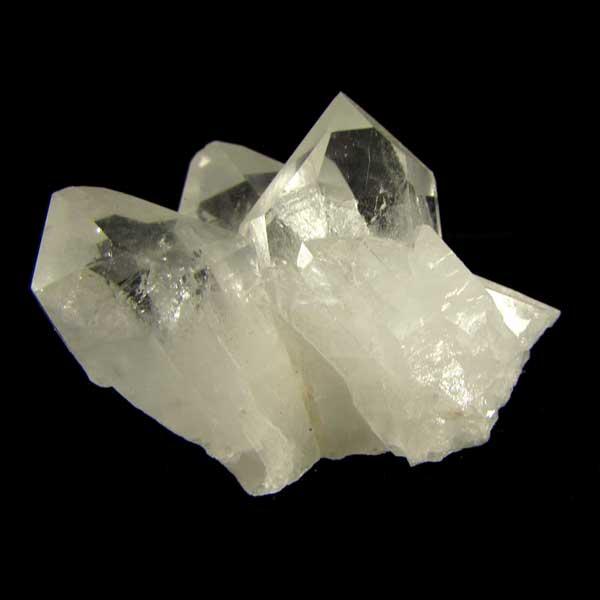 Drusa Quartzo Cristal Pedra Natural - 6299