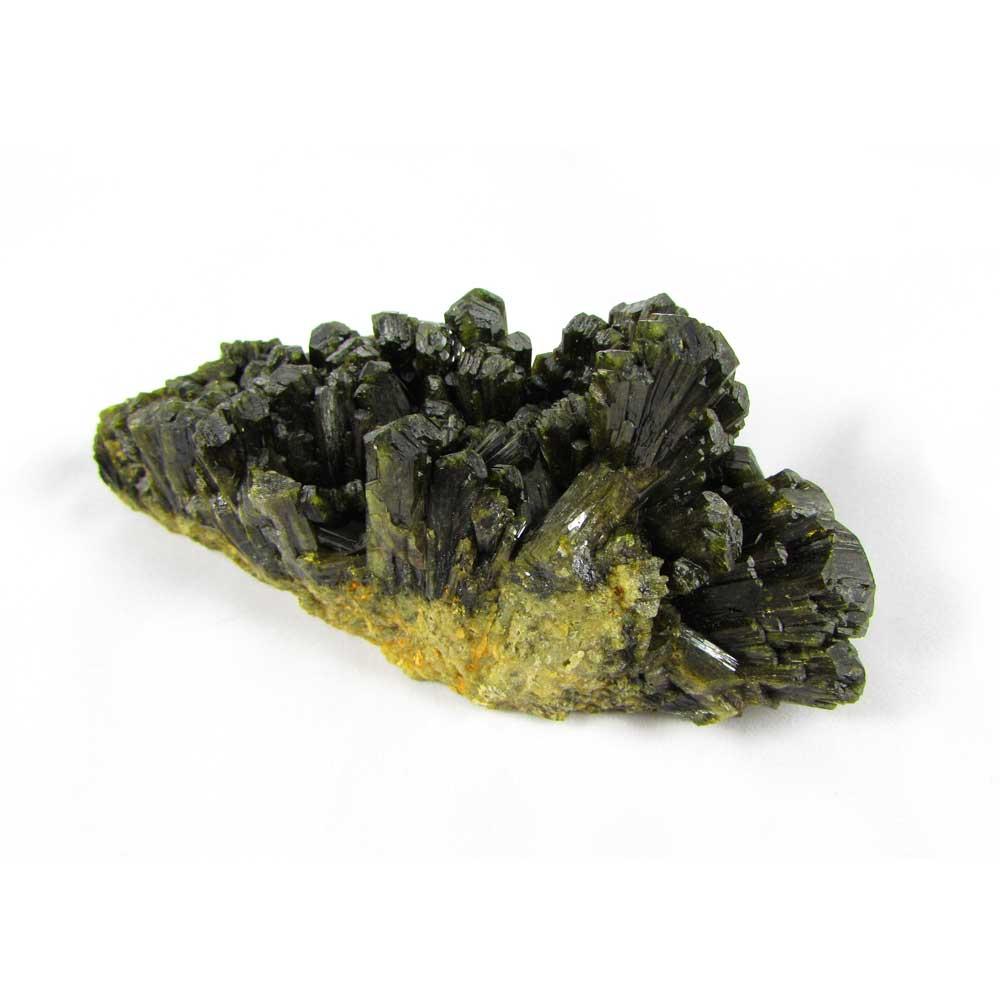Epídoto Pedra Natural