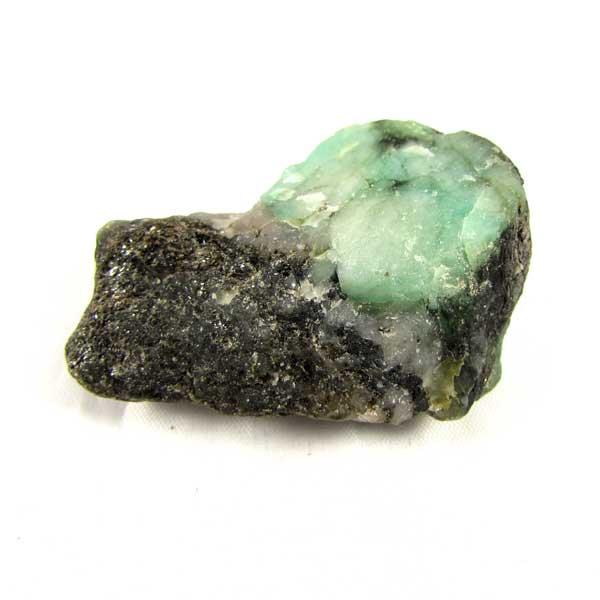 Esmeralda Bruta Pedra Natural - 7191