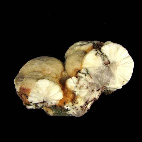 Estibilita Pedra Natural Bruta - 6885