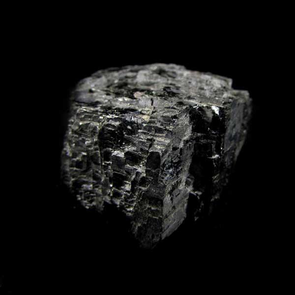Galena Bruta Pedra Natural - 7125