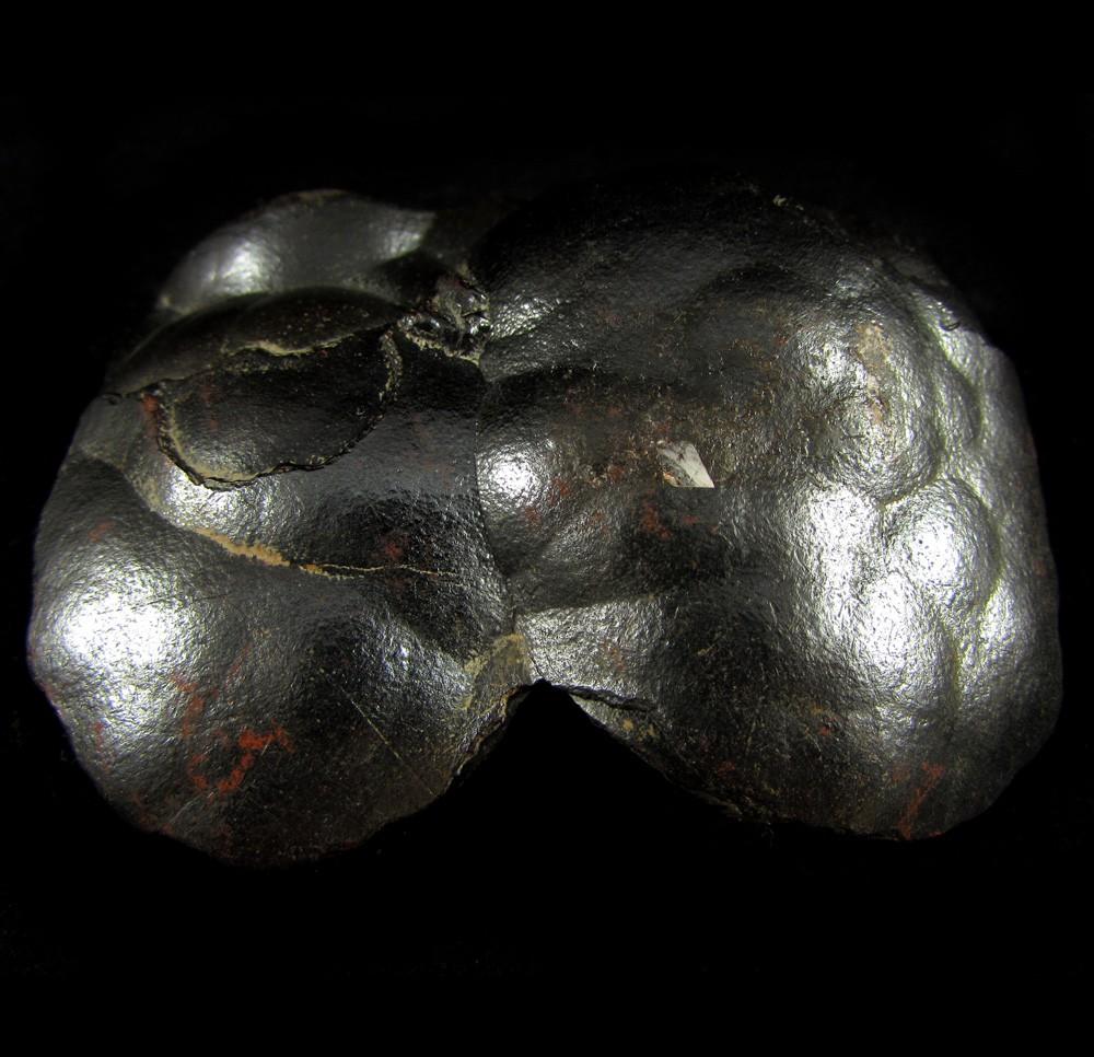 Goethita Pedra Natural Bruta
