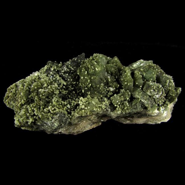 Heulandita Pedra Natural Bruta - 5587