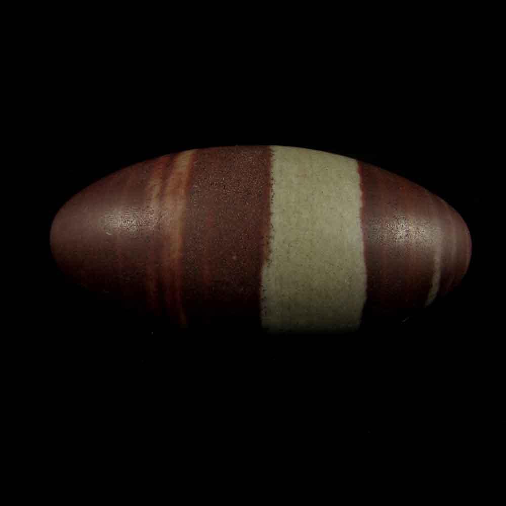 Lingam Shiva Pedra Natural