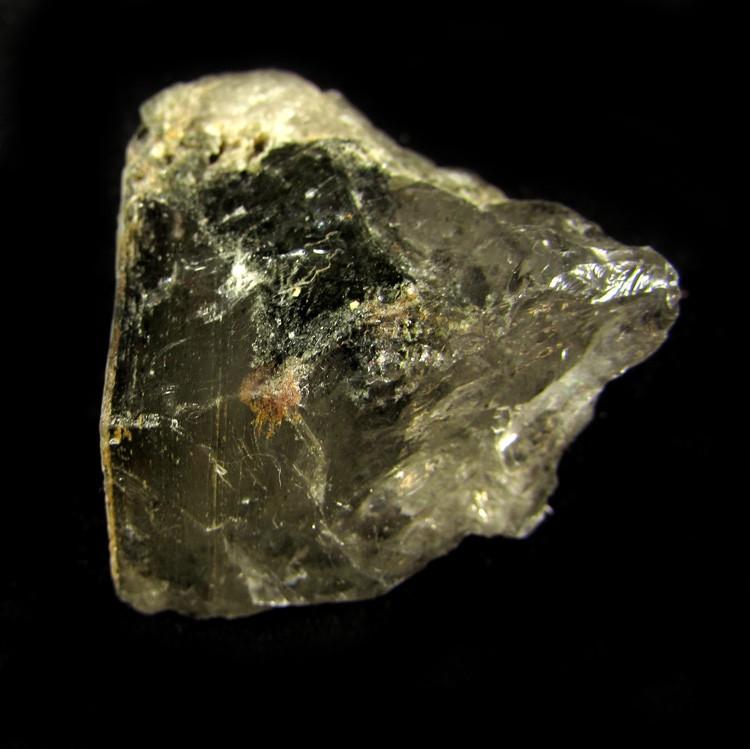Lodonita Pedra Natural Bruta - 5479