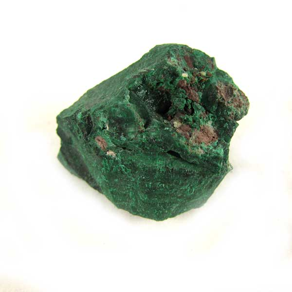Malaquita Bruta Pedra Natural- 6285