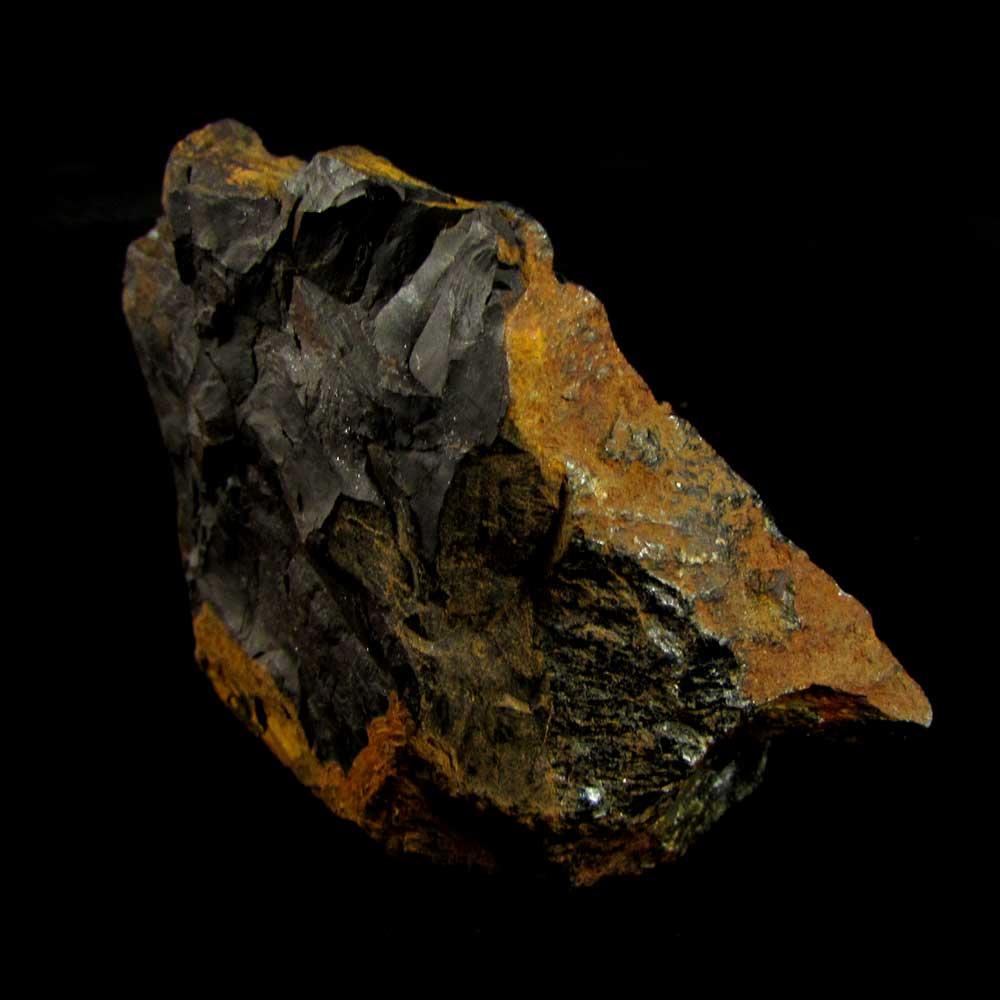 Olho de Falcão Pedra Natural Bruta