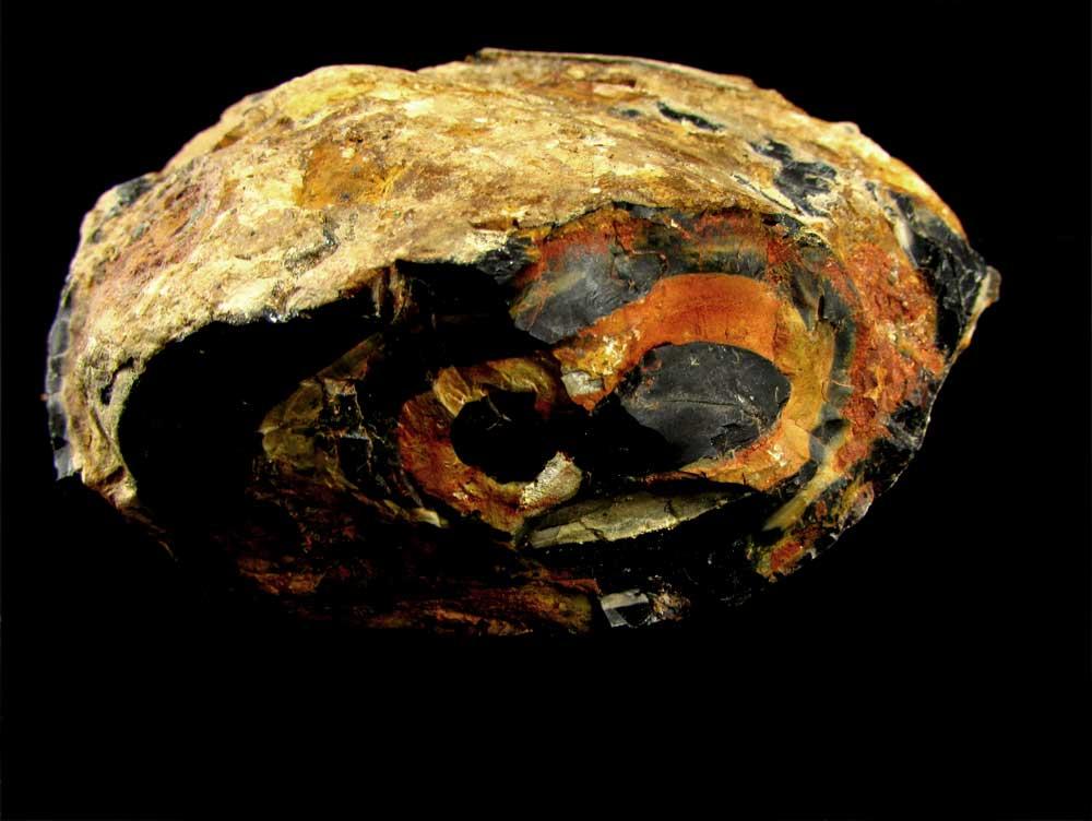 Onix Pedra Natural Bruta