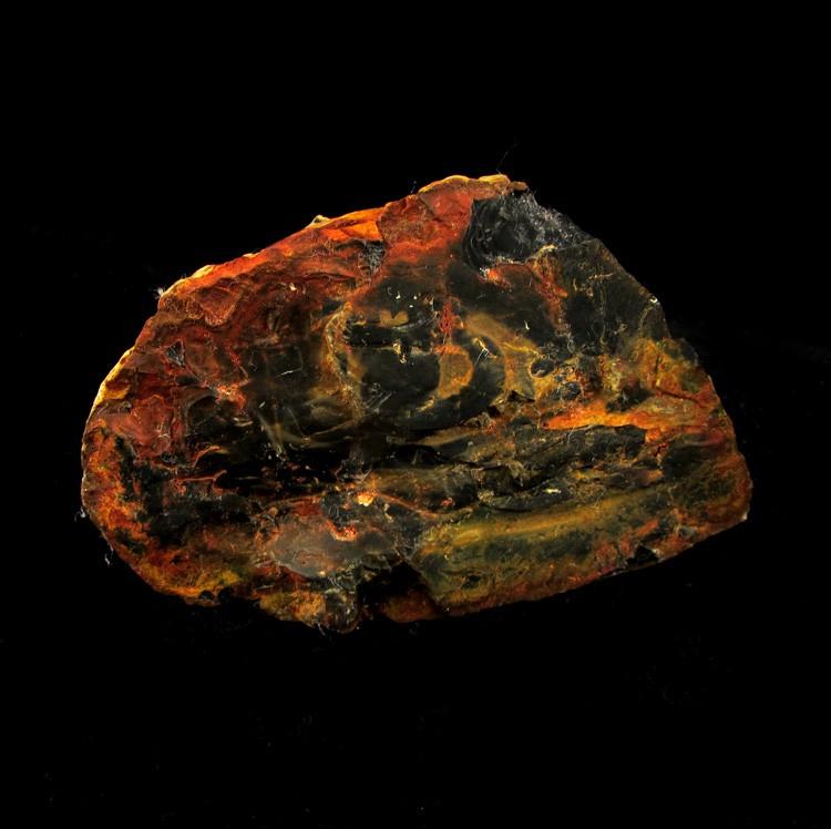 Onix Pedra Natural Bruta - 5455