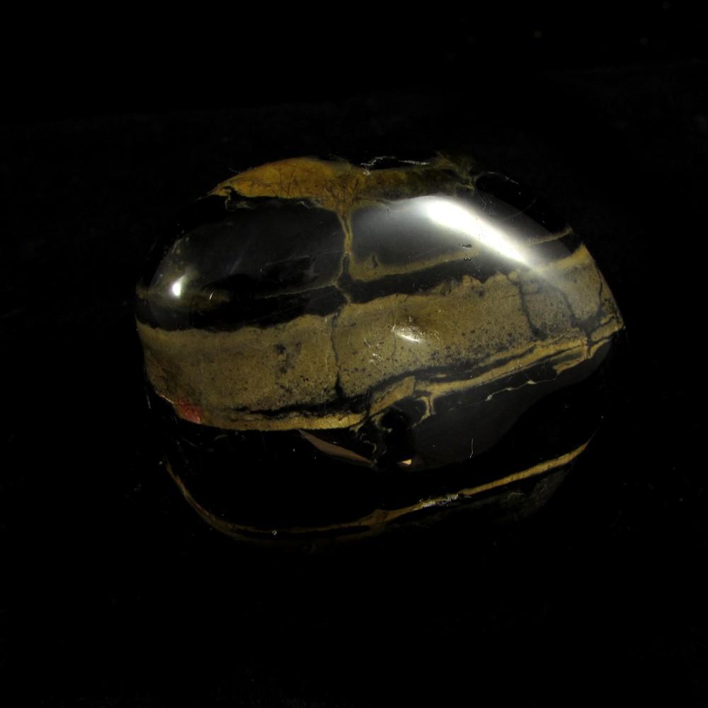 Onix Pedra Natural Rolada - 5019