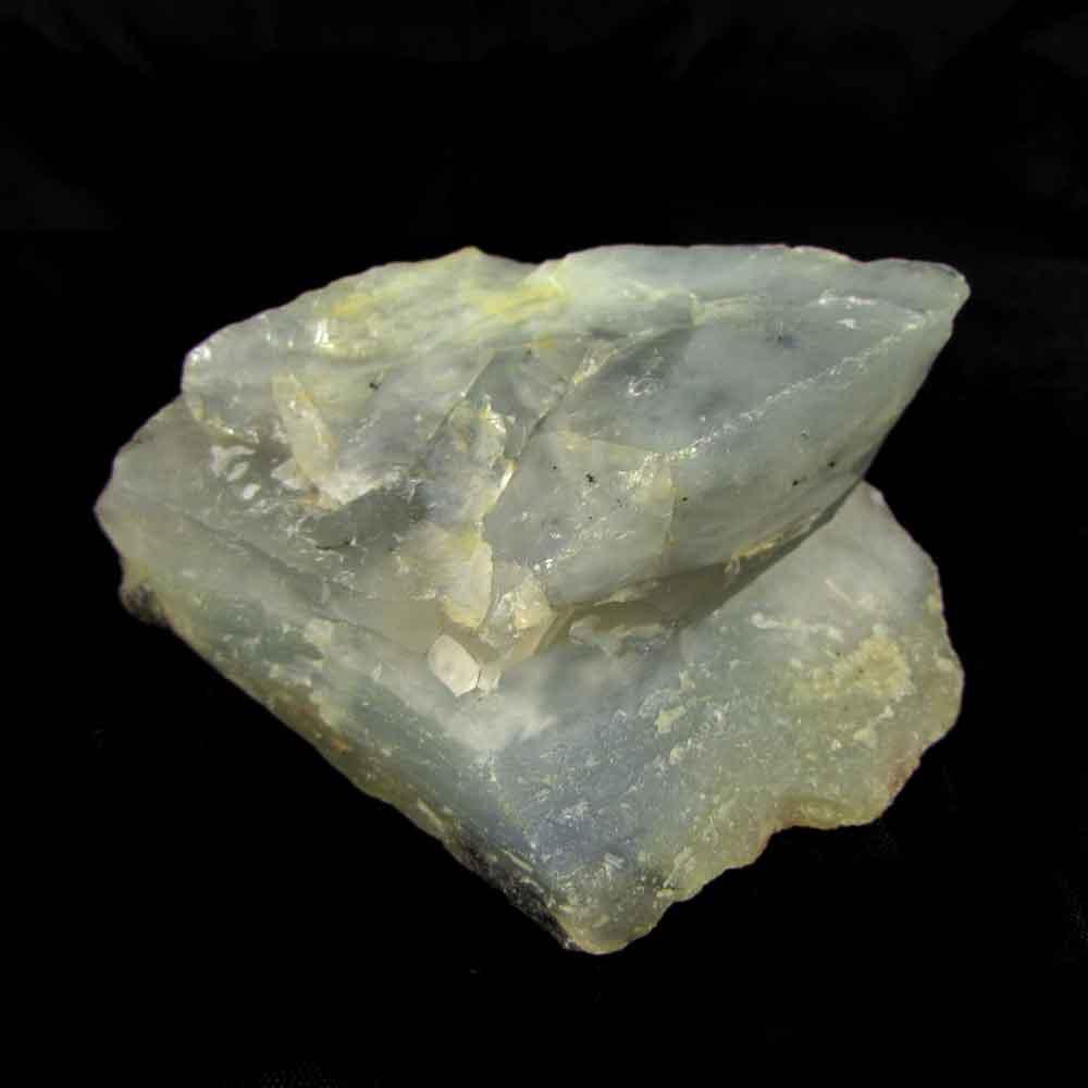 Opala Andina Pedra Natural Bruta