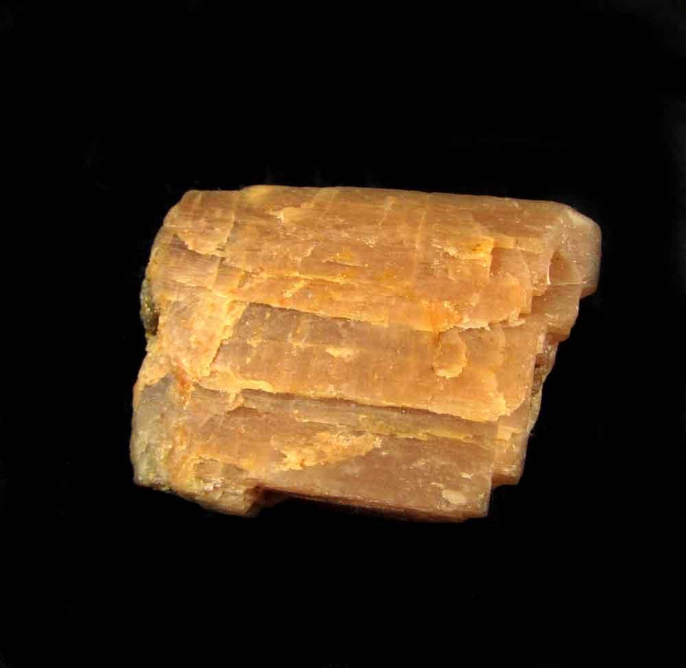 Pedra da Lua Pedra Natural Bruta