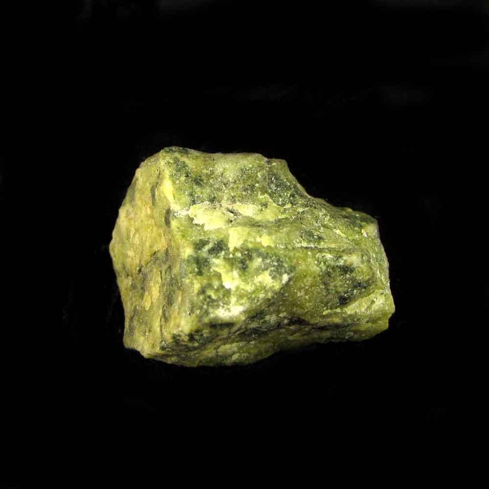 Serpentinita Pedra Natural Bruta