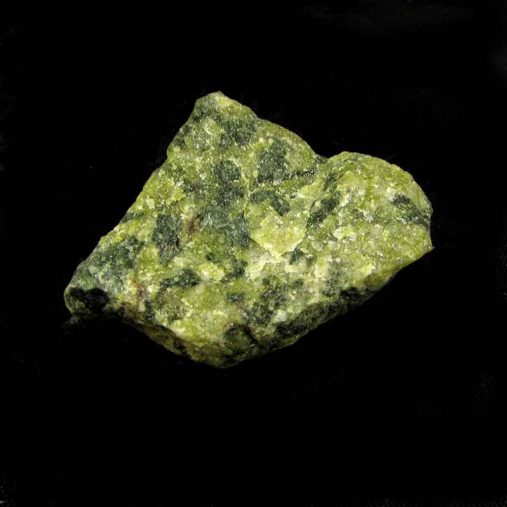 Serpentinita Pedra Natural Bruta - 4507