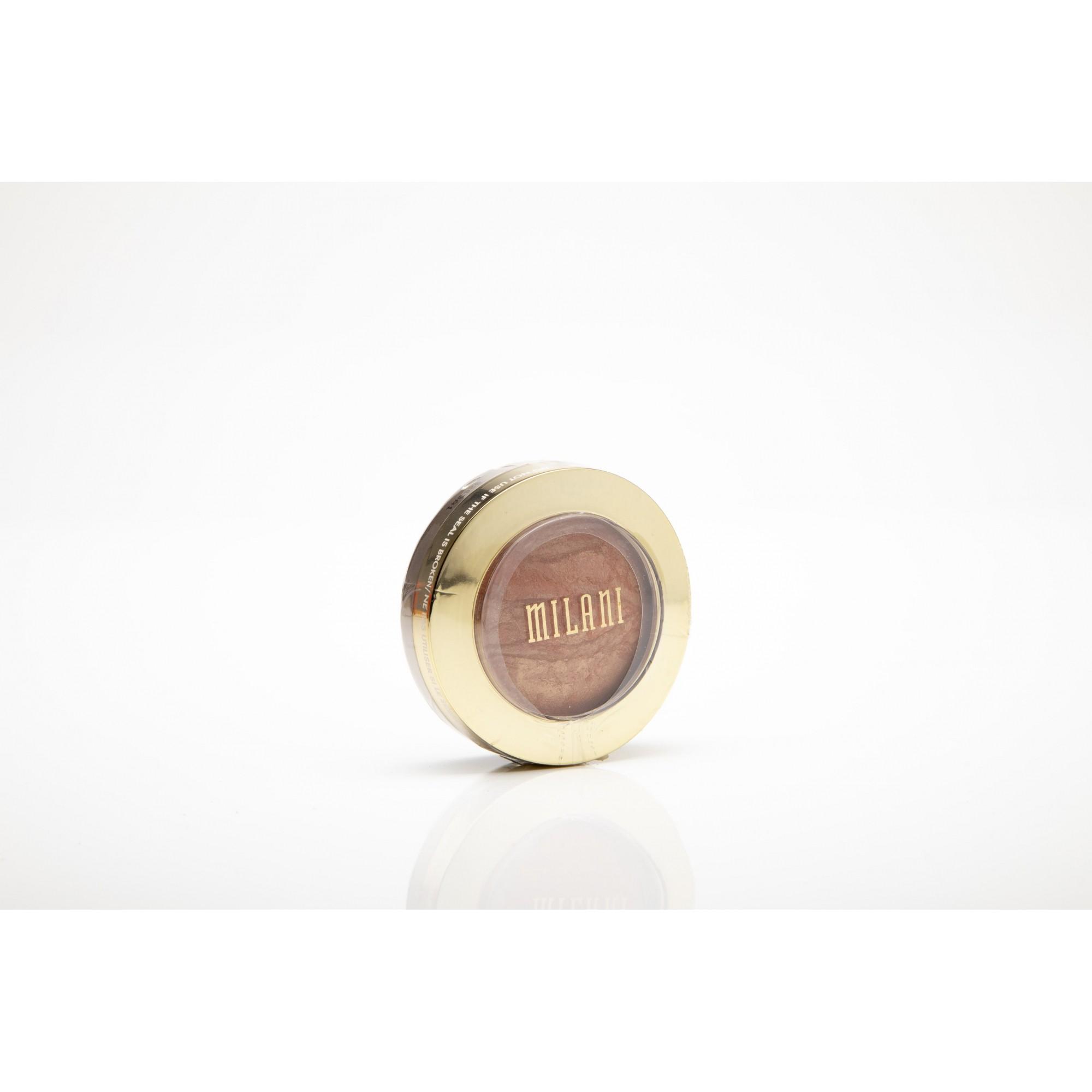 Blush milani 06 belissimo bronze