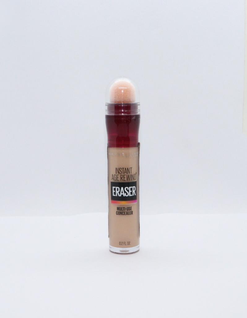 Corretivo Maybelline Eraser medium