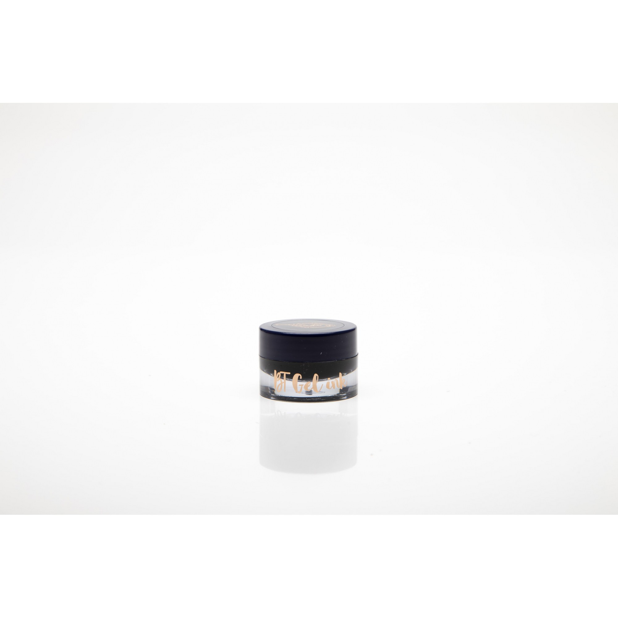 Delineador gel ink bruna tavares