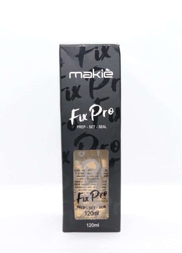 Fix makie matte