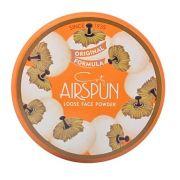 Airspun - Pó Translucido Solto 65g