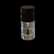 Fixador de Glitter - Nath Glue