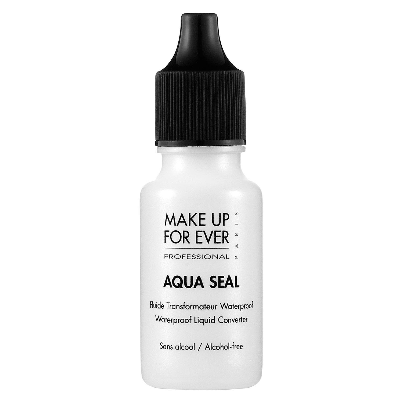 Aqua Seal Makeup Forever