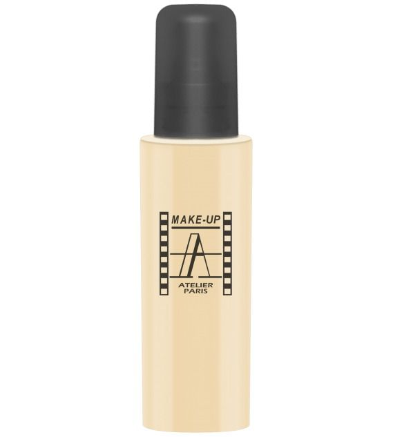 Atelier Paris - Base 100 ml