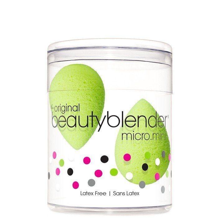 Beauty Blender Mini