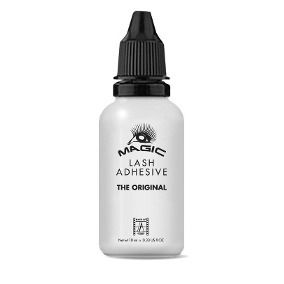 Cola para Cilios Atelier Paris - 10ml