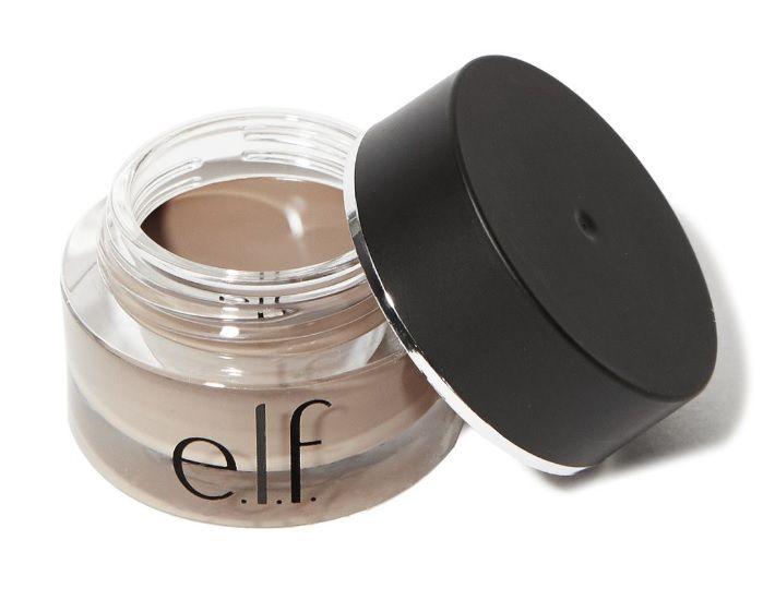 ELF Brow Cream - Pomada de Sobrancelha
