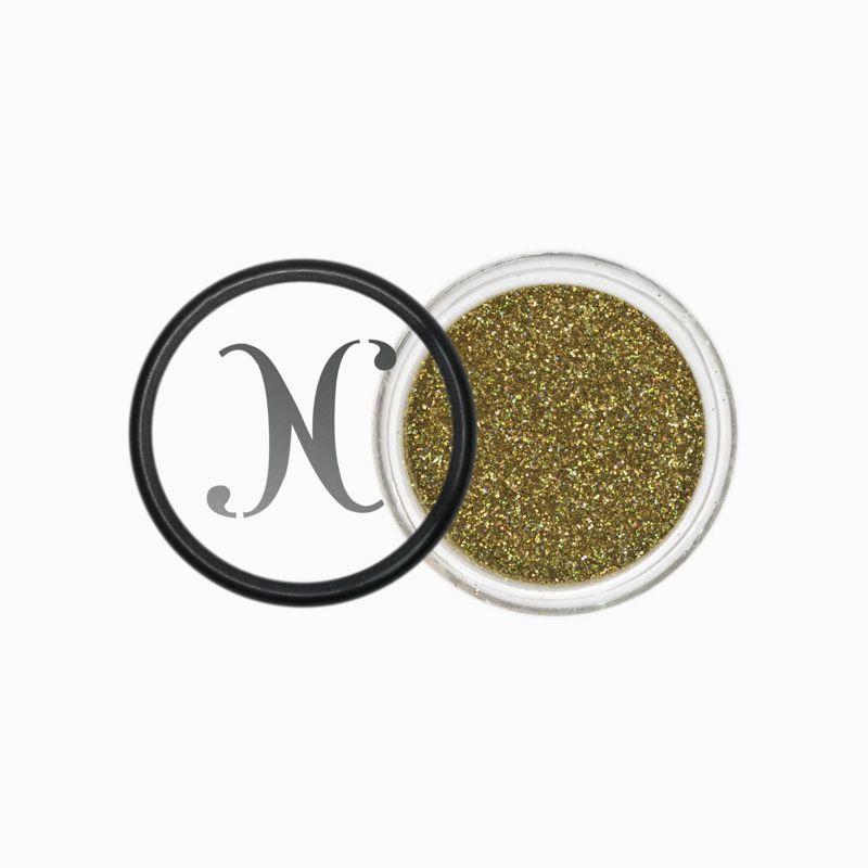 Glitter Nath Capelo