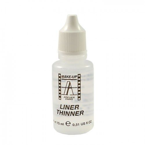 Liner Thinner Diluidor - Atelier Paris