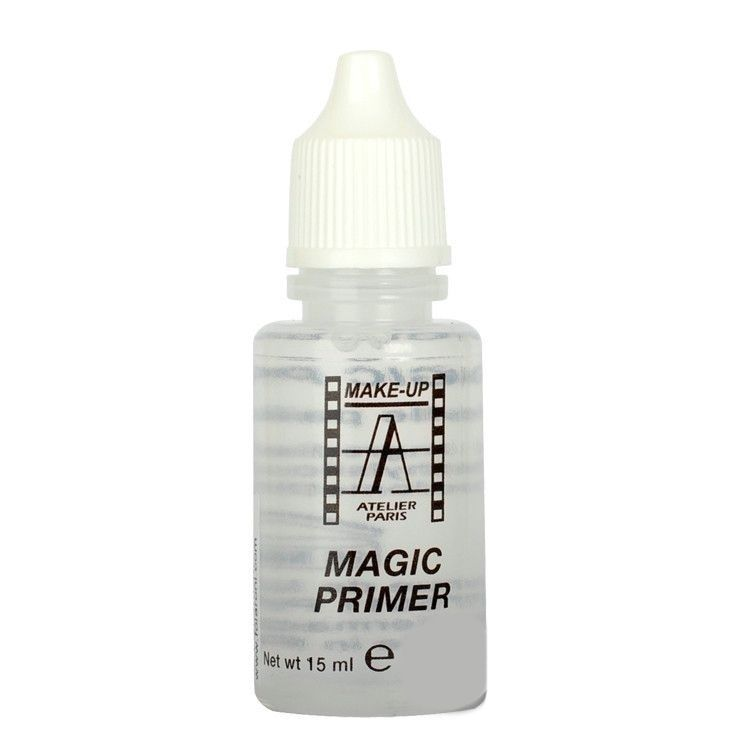 Magic Primer - Cola Glitter Atelier Paris 15ml