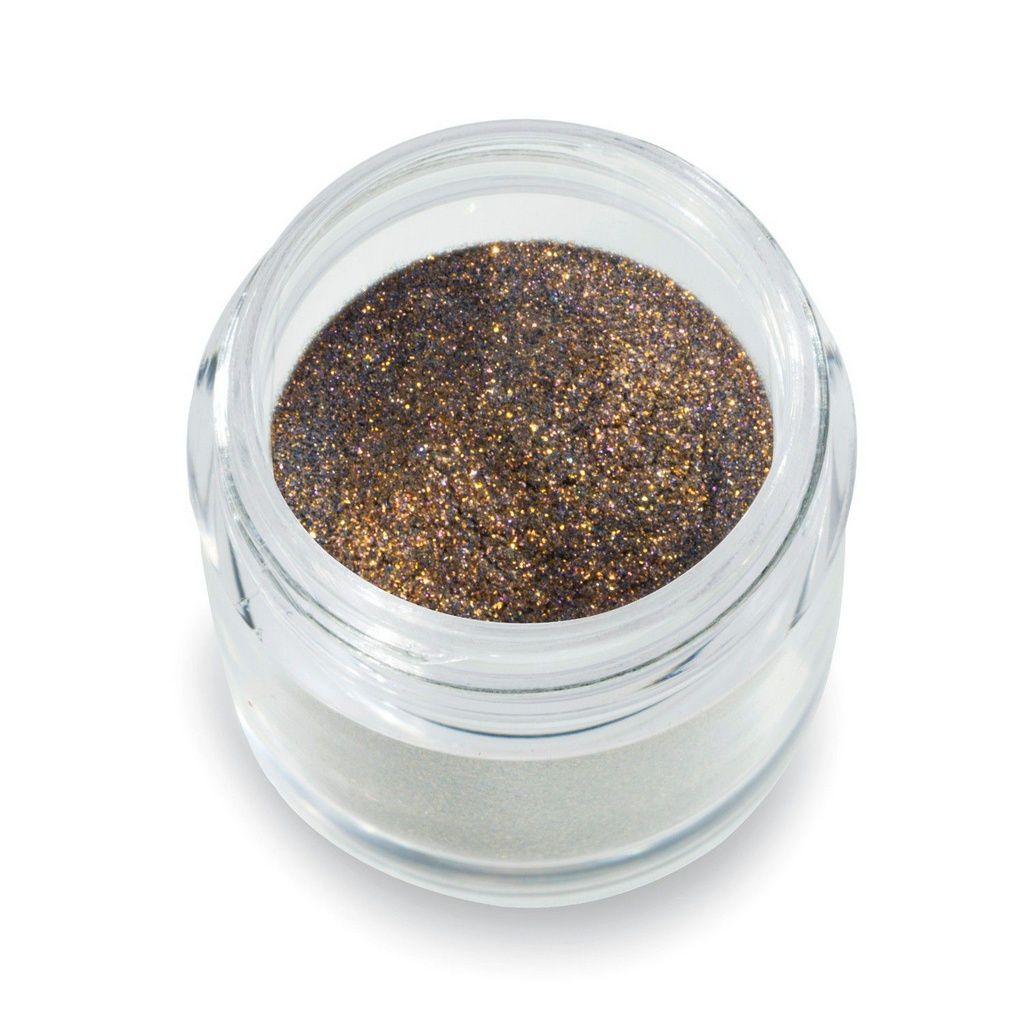 Pigmento e Glitter Makeup Geek - Fração 0,5g