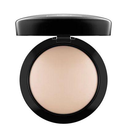 Pó Compacto Mineralize - MAC Cosmeticos