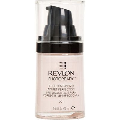 Primer Rosto Revlon Photoready - 27ml