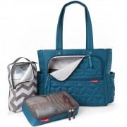 Bolsa Maternidade (Diaper Bag) Forma PackGo - Skip Hop