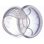 Conchas para Seios 2un - Philips Avent