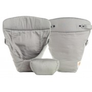 Infant Insert Grey - Ergobaby