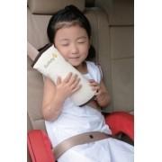Protetor de Cinto Acolchoado - Safety 1st