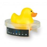 Termômetro para Água do Banho - Safety 1st