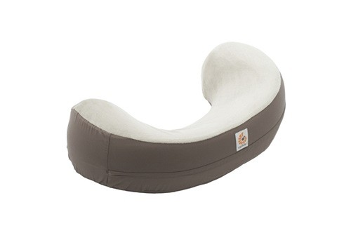 Nursing Pillow - Ergobaby