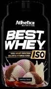 BEST WHEY ISO 900G